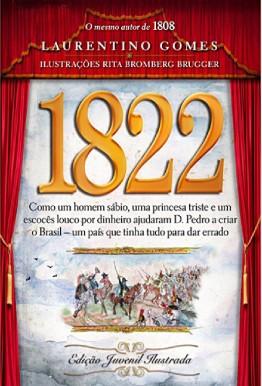 1822-laurentino-gomes