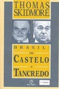 BRASIL_DE_CASTELO_A_TANCREDO