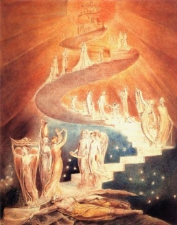william_blake_jacobs_ladder