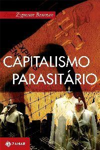zahar_capitalismo_parasitario1