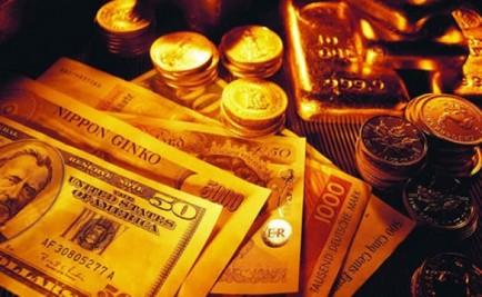 conselhos-poupar-dinheiro-650x400