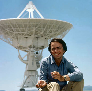 cdn.alt1040.com.files.2010.11.carl-sagan
