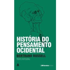 hist ocidental
