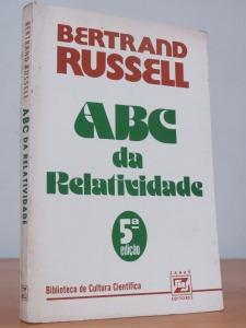 livro-abc-da-relatividade-bertrand-russell-filosofia_MLB-F-3645011706_012013