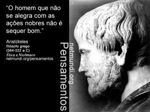 aristoteles10