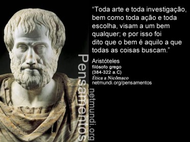 aristoteles11