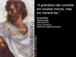aristoteles3