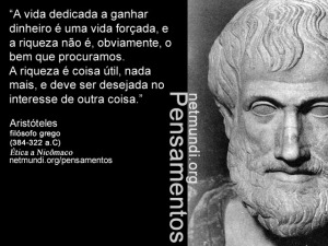 aristoteles8
