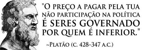 platao-004