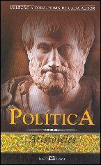 politica_aristoteles_audiobook