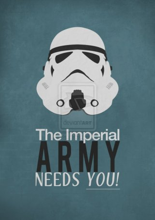 imperial_army_needs_you__by_tjrdesigns-d4q44a0