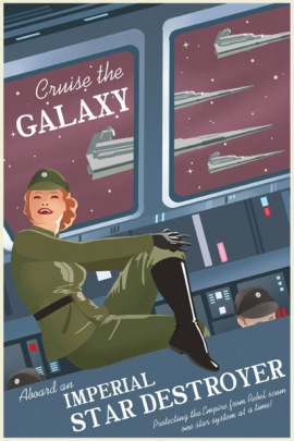 Posters-Star-Wars-no-estilo-vintage-www.studiomangarosa.com_.br5_