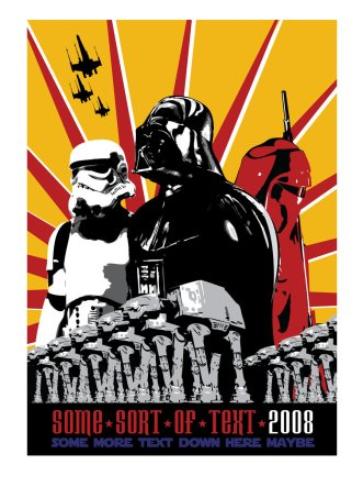 Star_Wars_Propaganda_poster_by_theCrow65