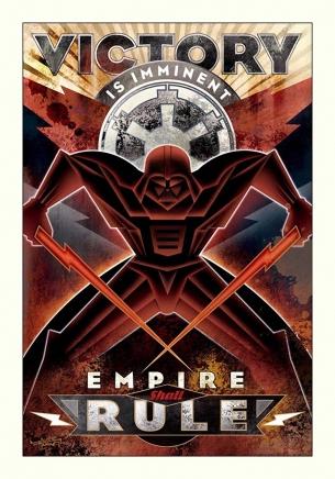 star_wars_propaganda_poster_l