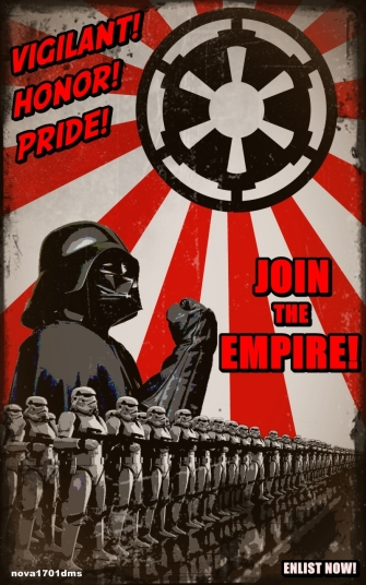star_wars_recruitment_poster_3_by_nova1701dms-d39utok