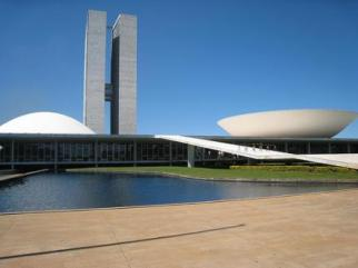 1275326321_brasilia_imagem
