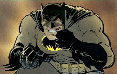 3142138-frank-miller-batman-header_102012