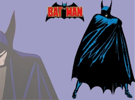 batman_cape