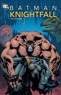 Knightfall-Vol.-1