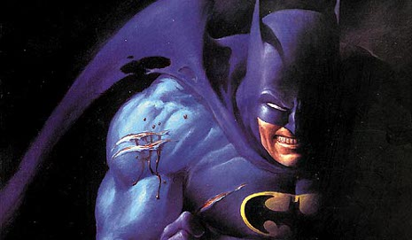 the-25-greatest-batman-graphic-novels-20111025115753115