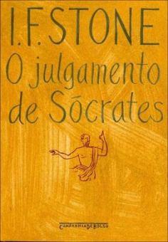 livro-o-julgamento-de-socrates-de-i-f-stone-novo-7996-MLB5308021617_102013-O