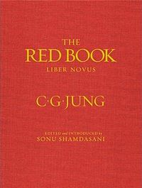 200px-The_Red_Book_by_Carl_Jung,_2009