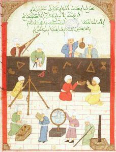 islamscience