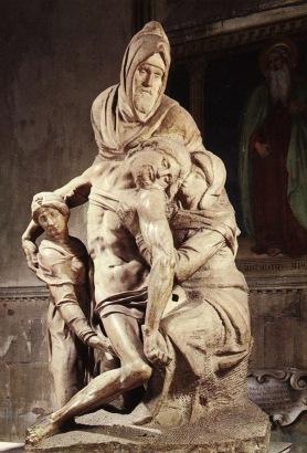 Michelangelo%201