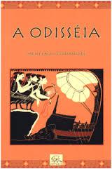 odisseia2