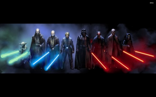 17310-jedi-and-sith-star-wars-2880x1800-movie-wallpaper