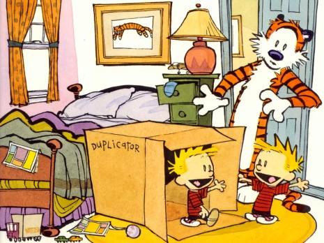 Calvin (1)