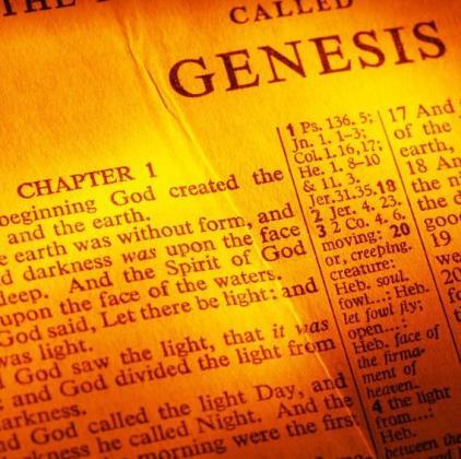 Genesis_Bíblia