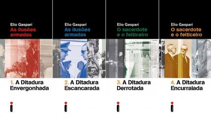 capas-livros-ditadura-elio-gaspari-original
