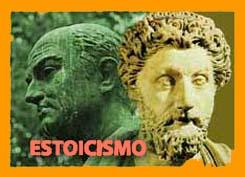 Resultado de imagem para o estoicismo