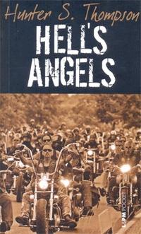 hells-angels-hunter-s-thompson1