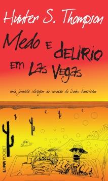 Medo_e_delirio_em_LA