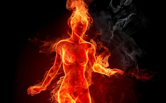mulher_nua_em_fogo-36121