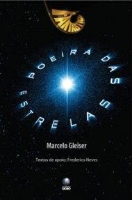 Poeira_das_estrelas