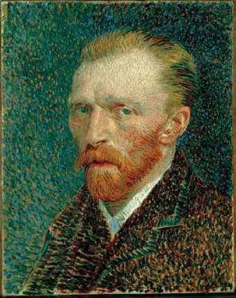 van-gogh-vincent-van-gogh-paintings-from-paris-5