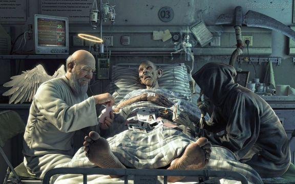 280862_Papel-de-Parede-Anjo-e-Morte-Jogando-Cartas_1440x900
