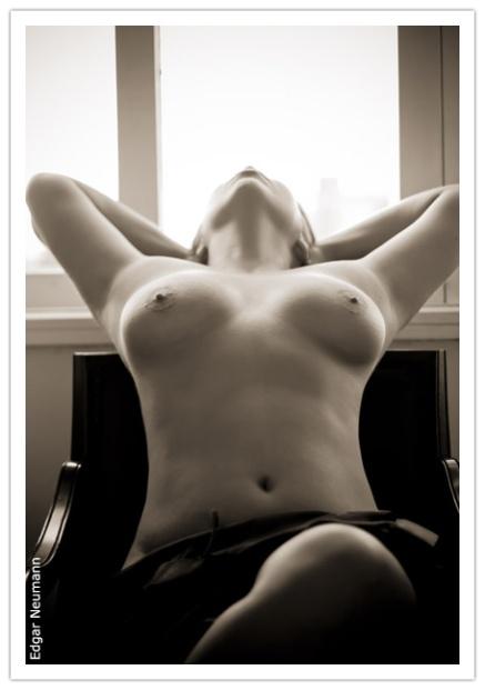foto_sensual_edgar_03