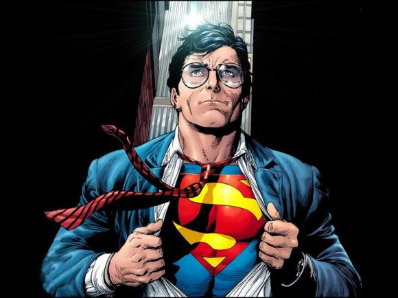 superman-clark-obvious-miniatura-800x600-104321