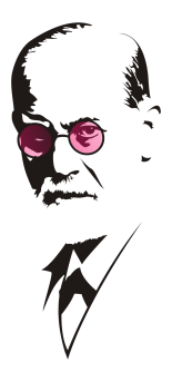 freud_by_kab3on-d38elrm
