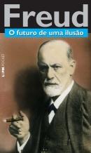 futuro_de_uma_ilusao__o_9788525423788_9788525419989_m