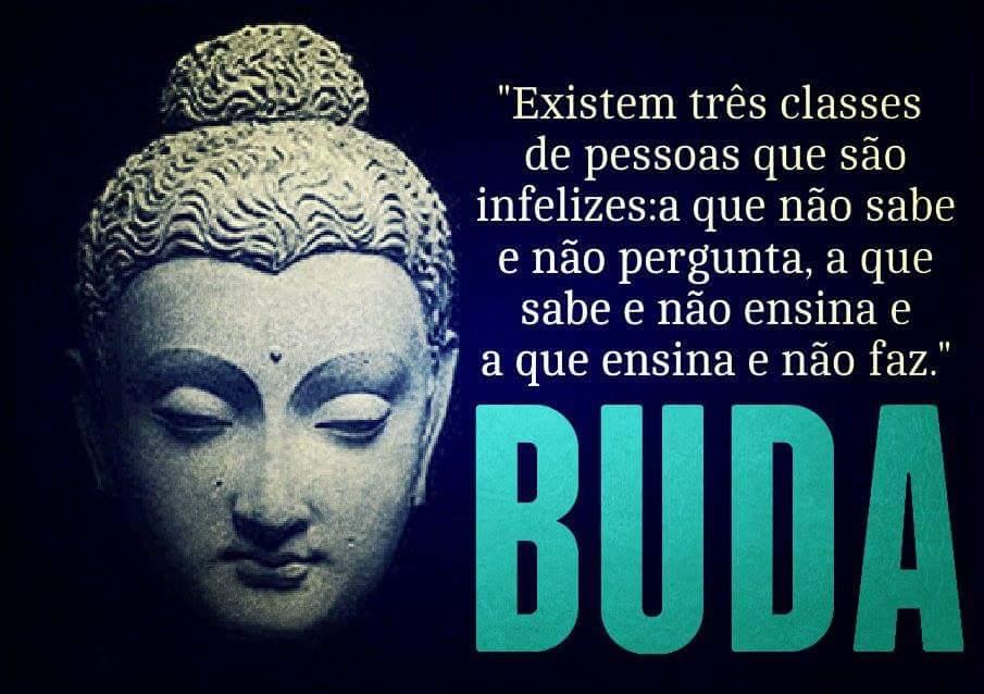 Buda Página 5 Opinião Central