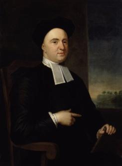 George_Berkeley_by_John_Smibert