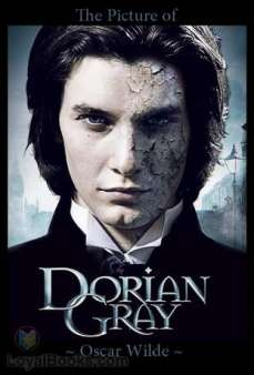 Picture-of-Dorian-Gray
