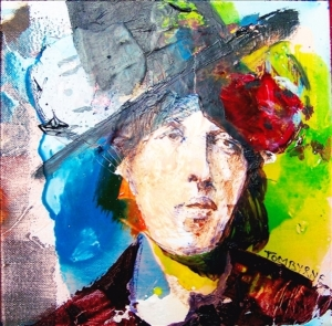 Tom_Byrne-Portrait_of_Oscar_Wilde1500x1479