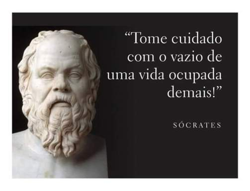 what does socrates have to do (born 470, died 399 , athens) details about socrates are derived from three   think that soldiers should ditch when it looks like they will be killed in battle.
