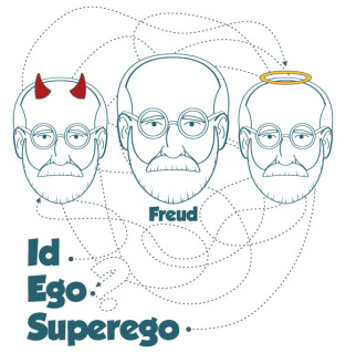85c32-249camiseta_freud_-_id_ego_superego_full_1